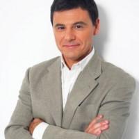 Josep López Romero