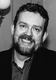 Francesc-Marc Álvaro