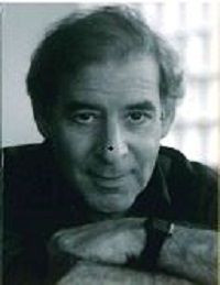 Alan Furst