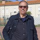 Jaume Funes