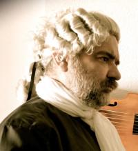 Ferran Saez Mateu