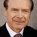 Michel Montignac
