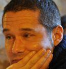 Marc Romera Roca