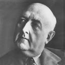 Josep Maria De Sagarra i Castellarnau