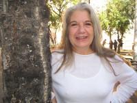 Anna Tortajada Orriols