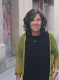 Alba Sabaté