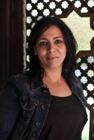 Layla Karrouch El Jilali