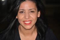 Laila Karrouch El Jilali