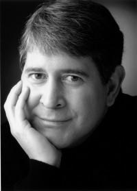 Xavier Francesc Guix García