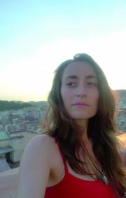 Teresa Roig Omedes