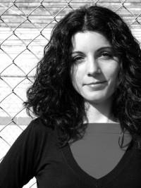 Beatriz Cabezas Blasco