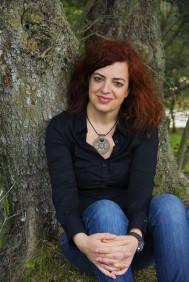 Teresa Sagrera Bassa