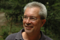 Jaume Bosquet