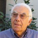 Antoni López Massó