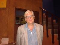 Antoni Carrasco