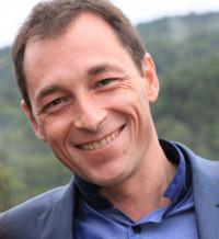 Josep Capsir Comin
