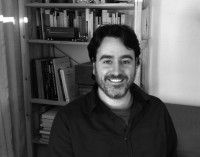 Joan Calsina Forrellad