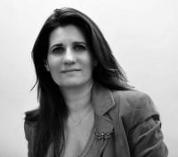 Gemma Calvet i Barot