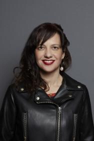 Laia Aguilar Sariol