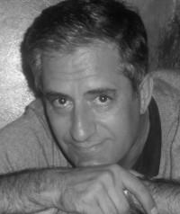 Lluís Prats Martínez