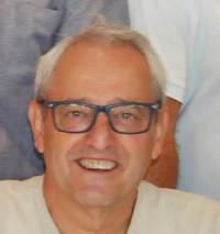 Josep Maria Ràfols