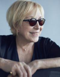 Rosa M. Sardà