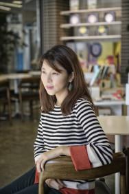 Won-Pyung Sohn
