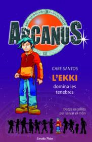 Ara O Mai Care Santos Grup62
