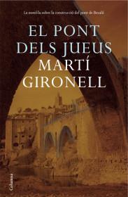 El pont dels jueus