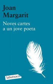 Noves cartes a un jove poeta