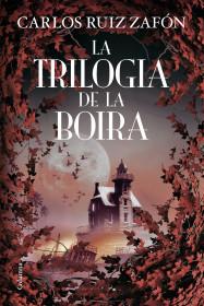 La trilogia de la Boira