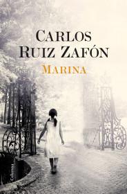 Marina (Edició en català)