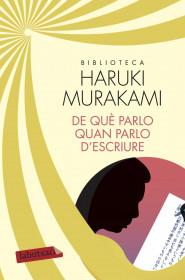 Kafka A La Platja Haruki Murakami Grup62