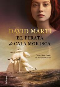 El pirata de cala Morisca