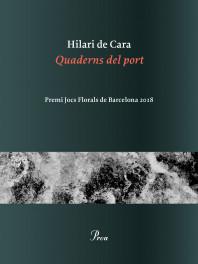 Quaderns del port