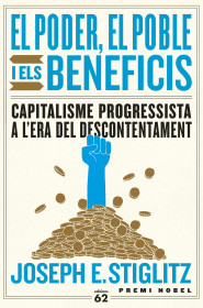 El poder, el poble i els beneficis
