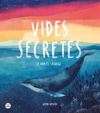 Vides secretes
