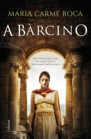 A Bàrcino