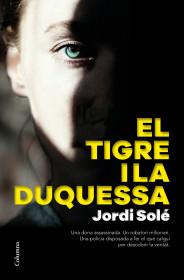 El tigre i la duquessa