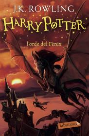 Harry Potter i l'orde del Fènix