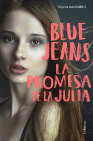 La promesa de la Julia