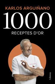 1000 receptes d'or