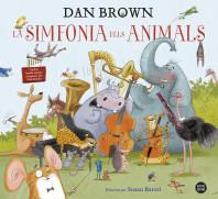 La simfonia dels animals
