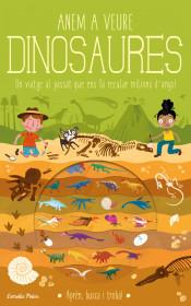 Anem a veure dinosaures