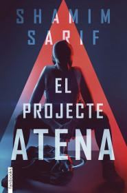 El Projecte Atena