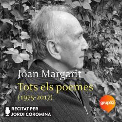 Tots els poemes (1975-2017)