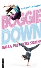 Boggiedown