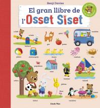 El gran llibre de l'Osset Siset