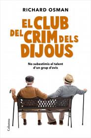 El Club del Crim dels Dijous