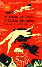 El Mestre i Margarita